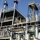 三效蒸发器处理制药废水案例